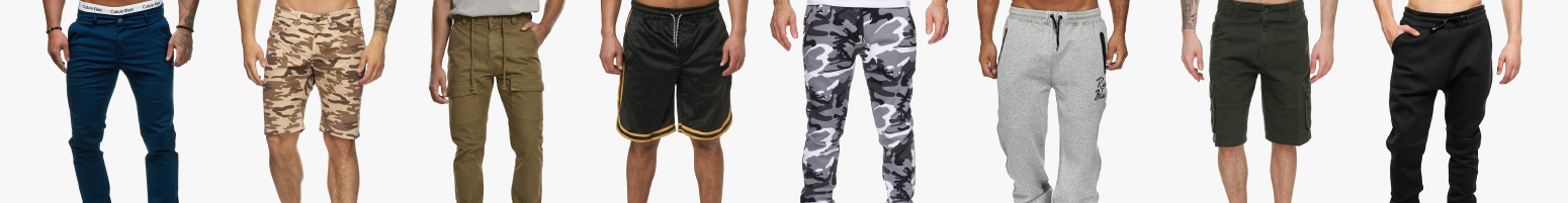 TSW_Mens-Page-banners_Pants