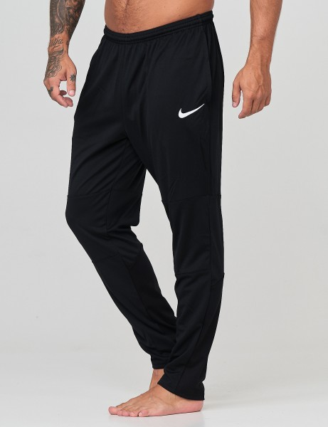 Nike Dry Park 20 Knit Sweat Pants Black