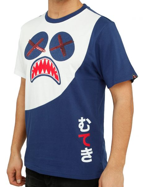 Imperious T-Shirt TS780 Navy