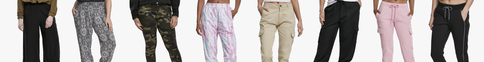 TSW_Womens-Page-banners_Pants