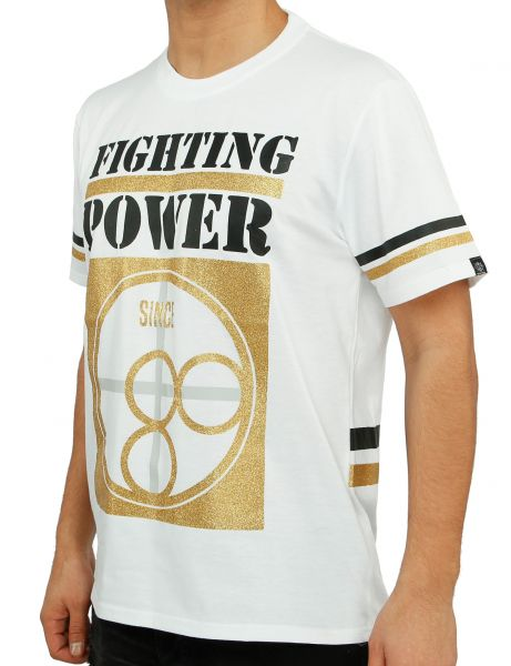 Imperious T-Shirt TS798 White