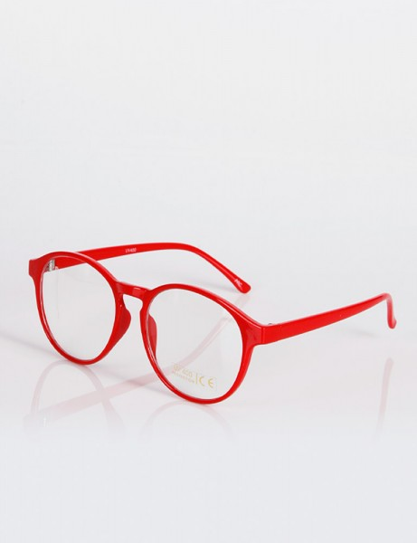 H093-1 Shades Red