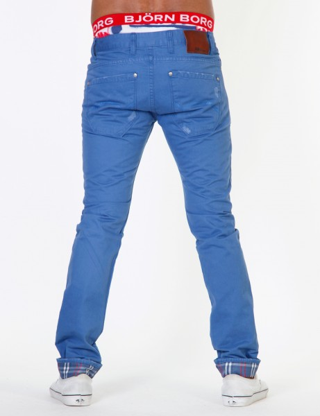 Red Bridge RB-186 Denim Blue