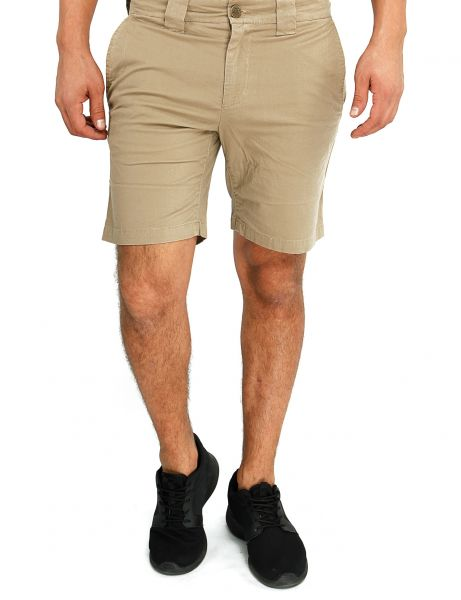 Dickies Phillipsville Shorts Beige