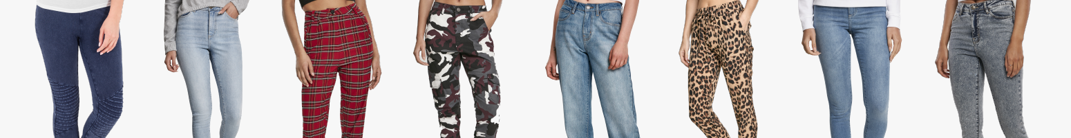 TSW_Womens-Page-banners_Jeans