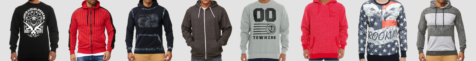 TSW_Mens-Page-banners_Hoodies