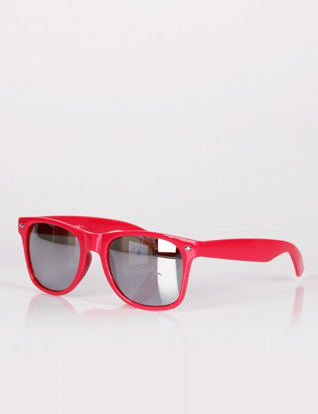 Sunglasses F1150M Pink