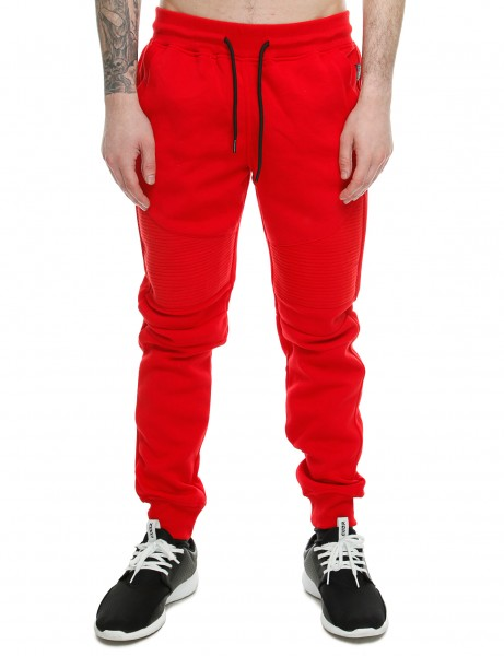 Southpole Jogger 16321-1580 Red