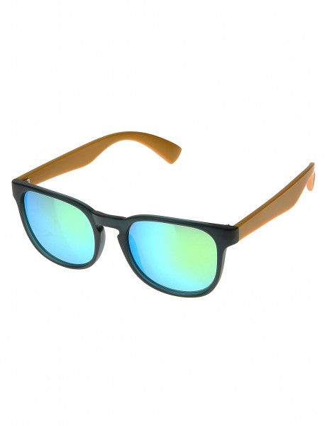 Sunglasses 023832VH Camel Green