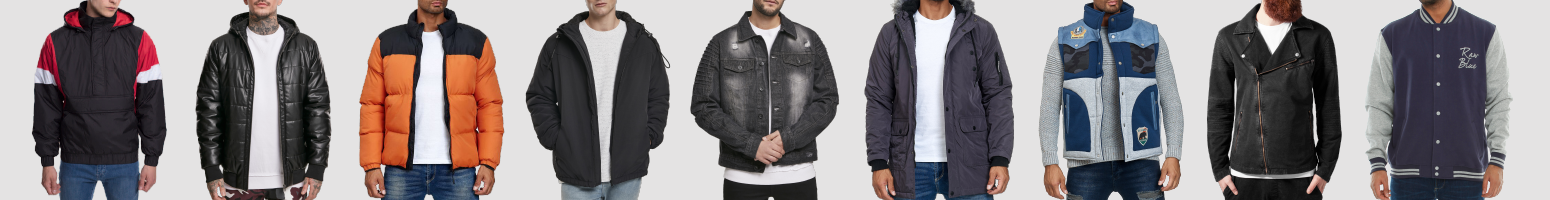 TSW_Mens-Page-banners_Jackets