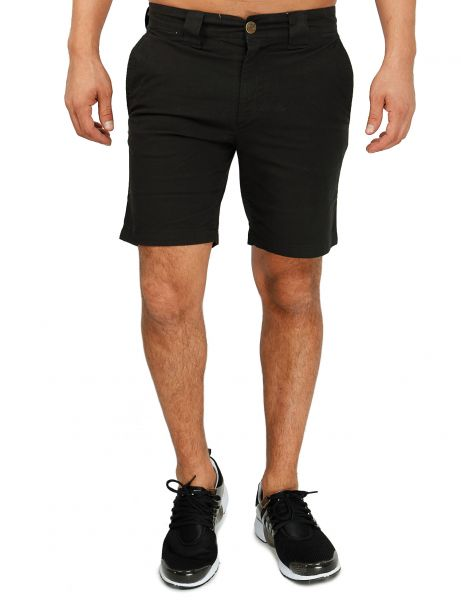 Dickies Phillipsville Shorts Black
